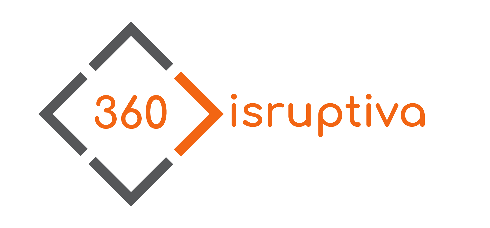 Disruptiva 360