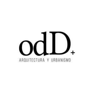 marketing digital para arquitectos