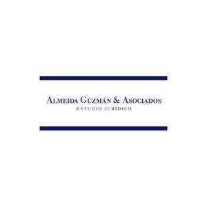 marketing digital para abogados