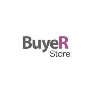 marketing digital para comercio electrónico