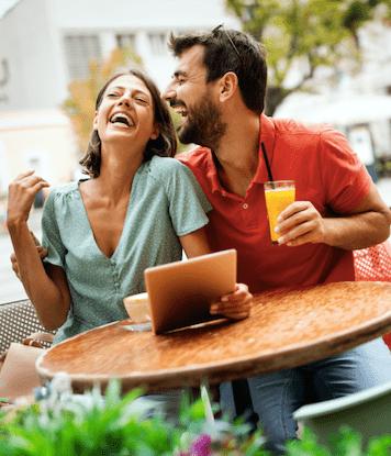 Marketing Digital para Clínicas Dentales